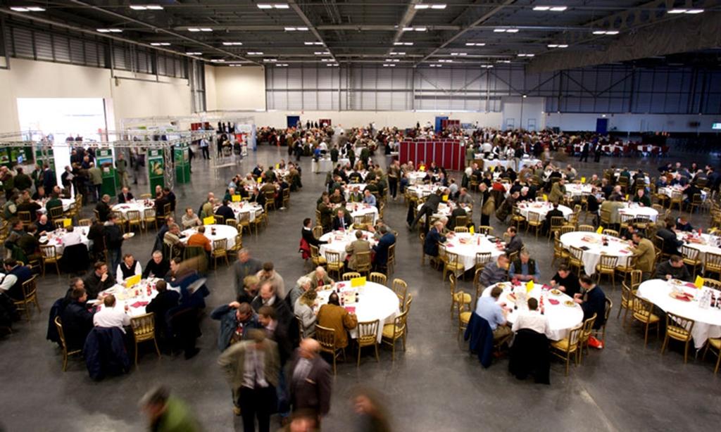 east of england arena \u0026 events centre (peterborough arena)East Of England Arena Events Centre #14