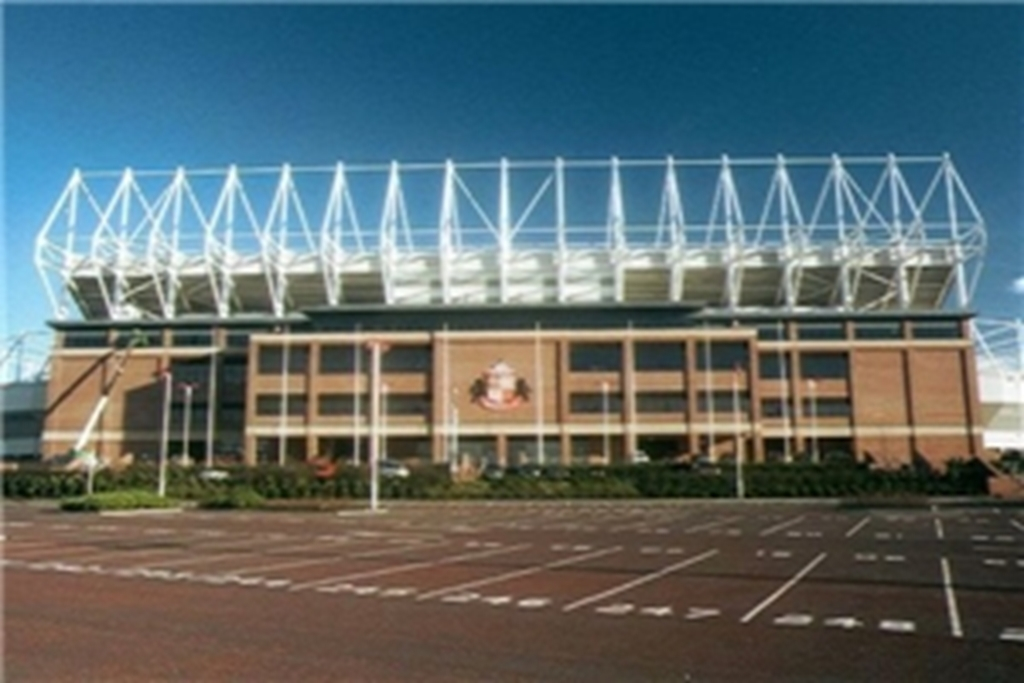 Sunderland Association Football Club Ltd