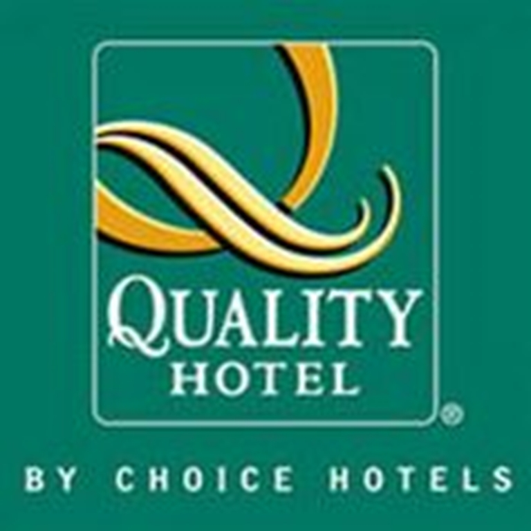 Quality Hotel Dudley