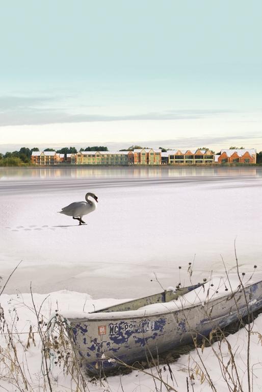 De Vere Cotsworld Water Park 6