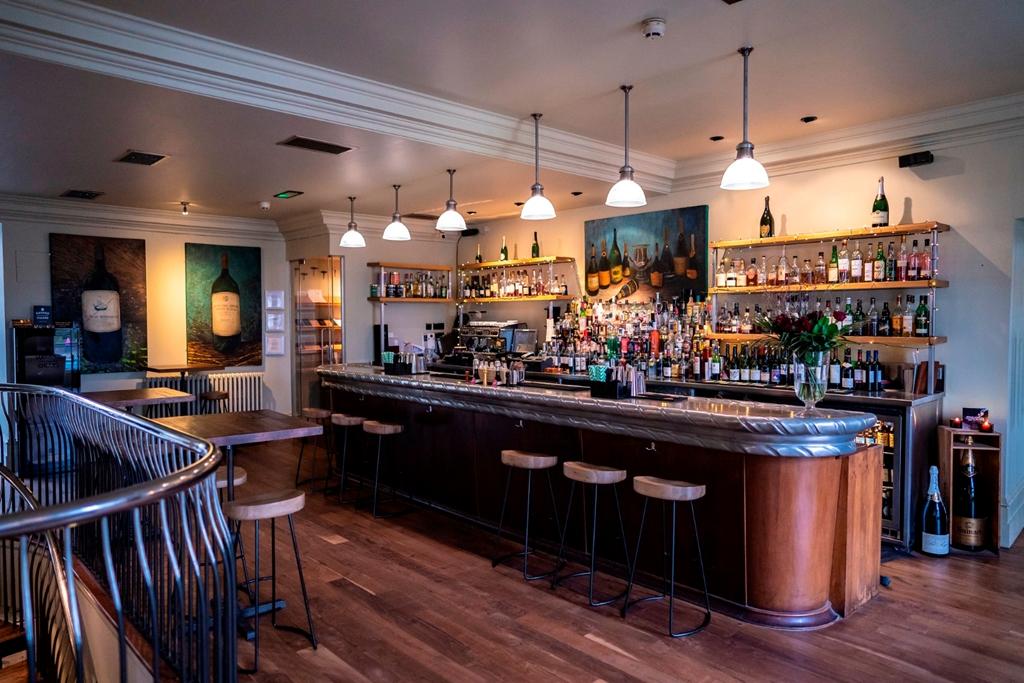 Hotel du Vin Harrogate