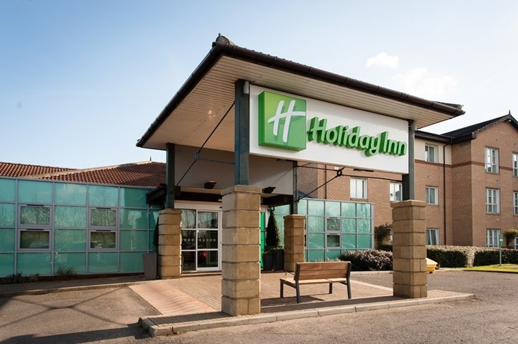 Holiday Inn Darlington - North A1m