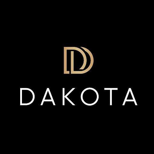 Dakota Leeds