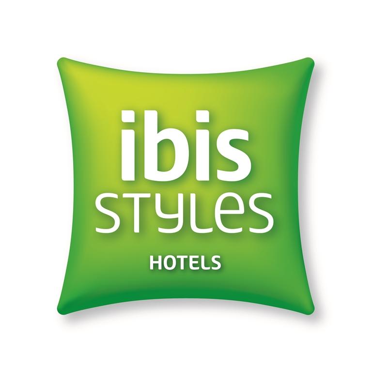 Ibis Styles Leeds City Centre Arena