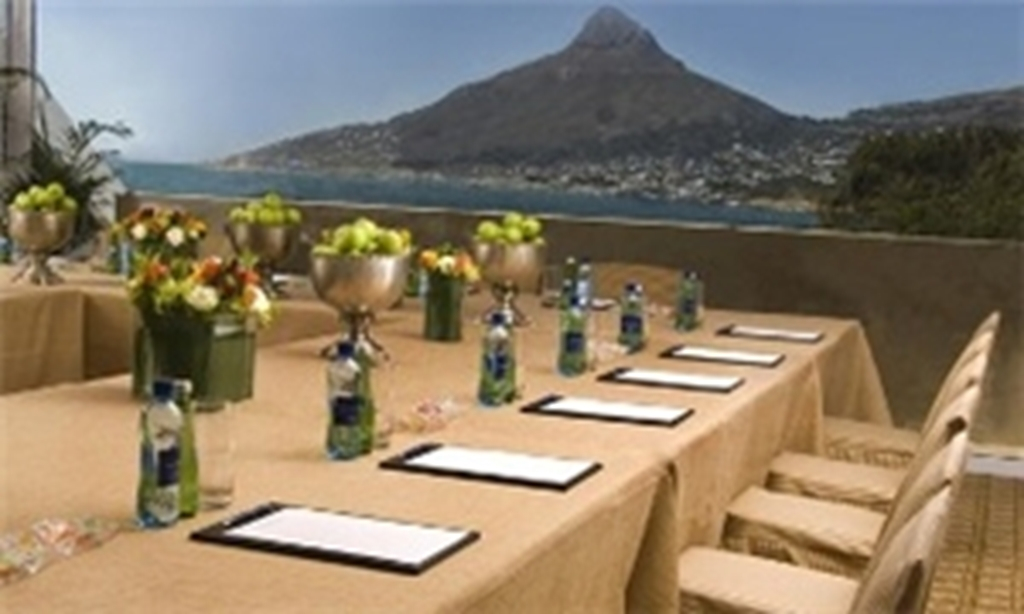 The Twelve Apostles Hotel, Red Carnation Hotels