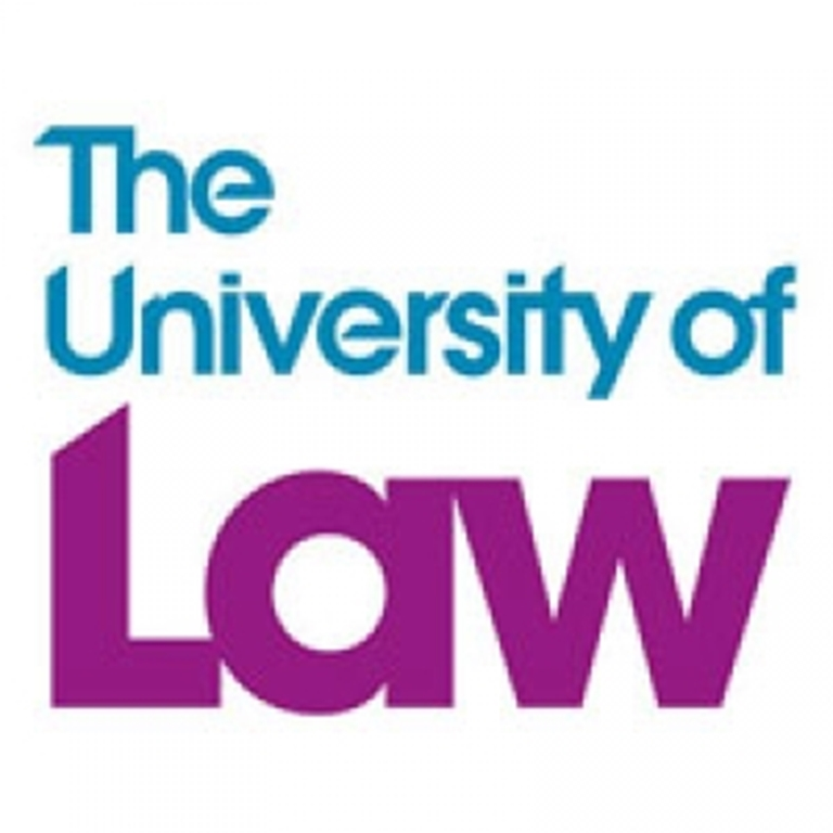 The University of Law – Leeds Campus