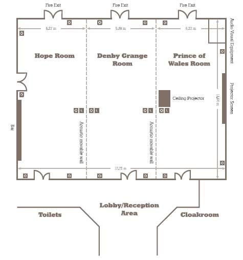Vatican museum floor plan thefloors co for 15th floor on 100 floors