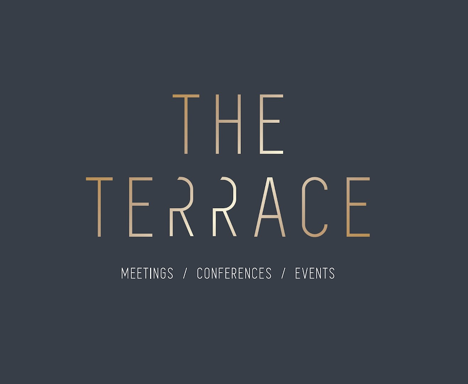 The Terrace (Leeds)