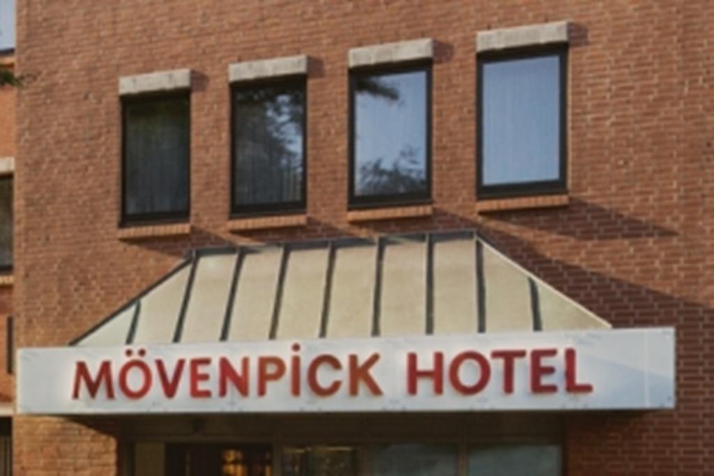 Movenpick Hotel Braunschweig