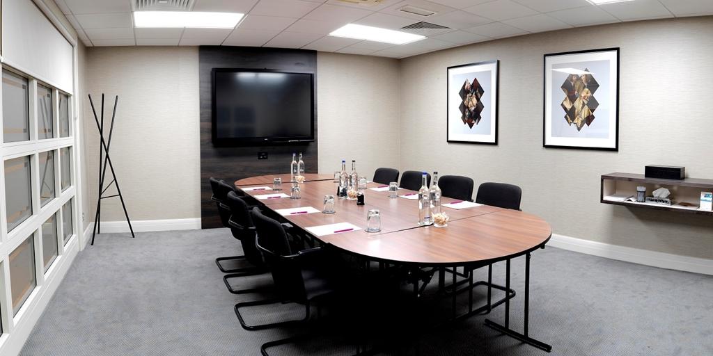 Hatton Meeting room in Avon Meeting Centre