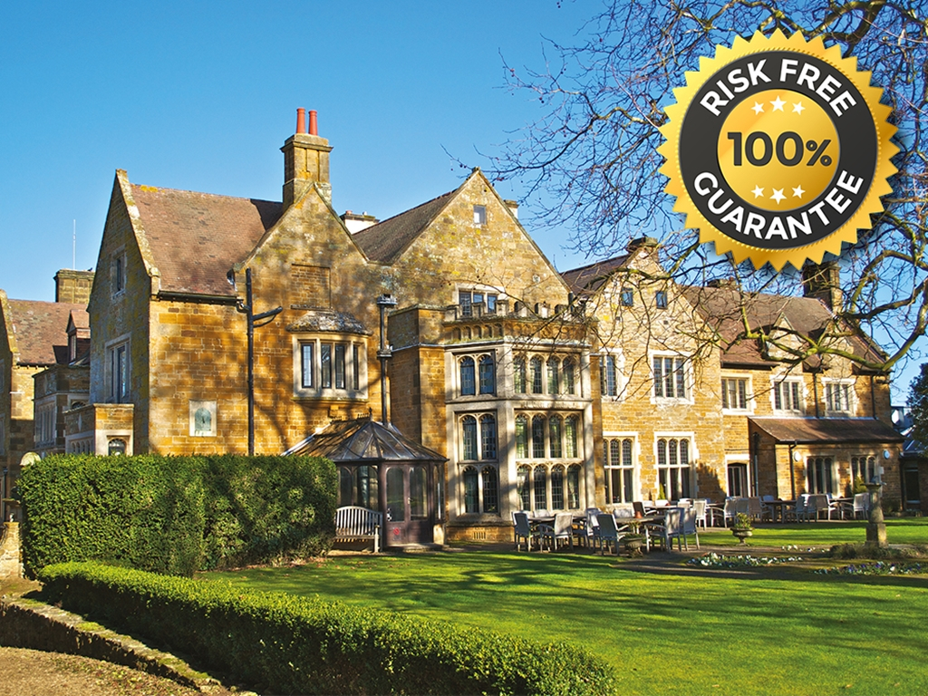Highgate House Earns TripAdvisor Certificate of Excellence for 7th Year in a Row