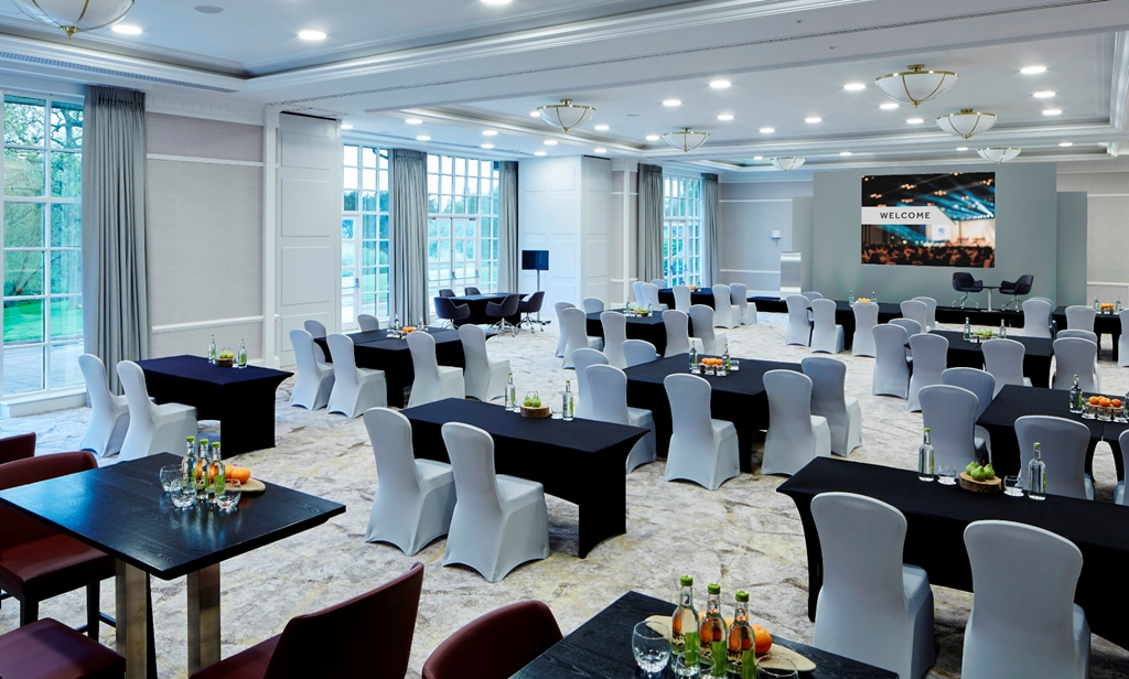 Venue Hire Near Me Find Affordable Event Venues For You Here