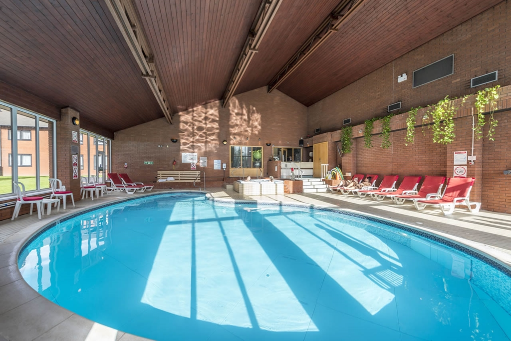 Venue hire near me find affordable event venues for you here - Hotels in derbyshire with swimming pool ...
