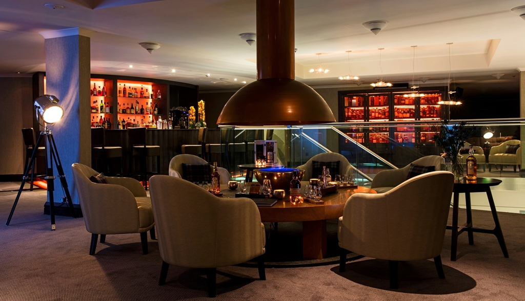 The Glasshouse Autograph Collection Hotels