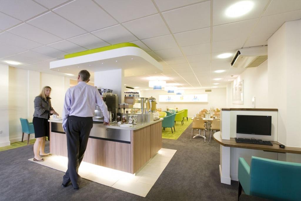 Etc Venues Avonmouth House Venuedirectory Com