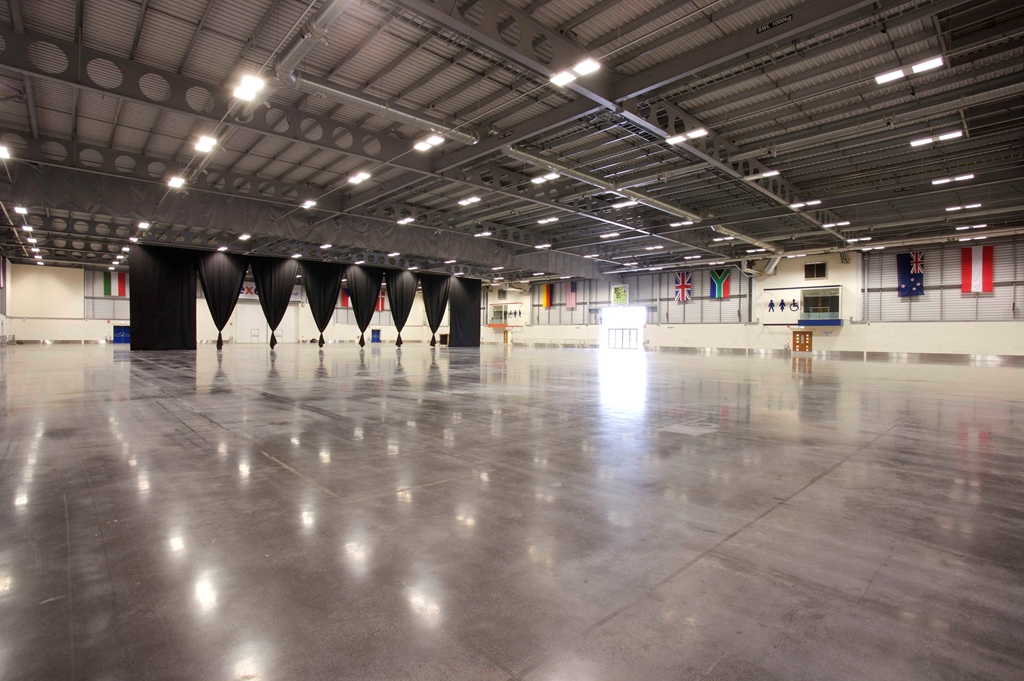 venue hire near me! find affordable event venues for you here!show less 7 photos east of england arena \u0026 events centre